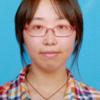 Lijia Liu